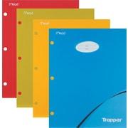Trapper 2-Pocket Folder
