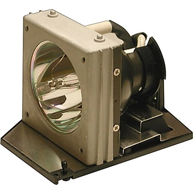 Optoma Replacement Lamp for EP739/H27