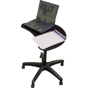 Balt POP Mobile Laptop Desks