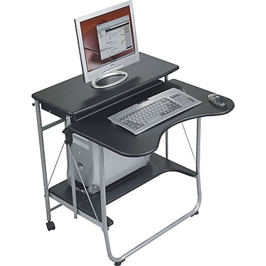 Balt Fold-N-Go Workstation