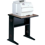 Safco® Reversible Top Fax/Printer Stand