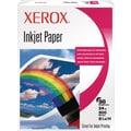 Xerox® Inkjet Paper, 8 1/2in. x 11in., Ream