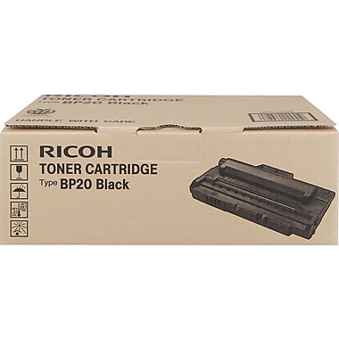 Ricoh 402455 Toner Cartridge