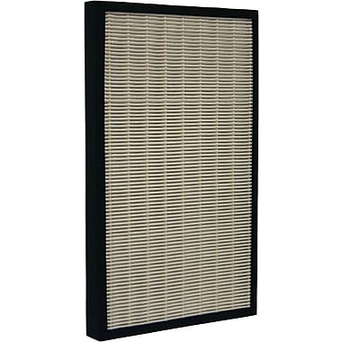 SoleusAir® Replacement Filter for SA-50 Air Purifier