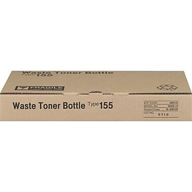 Ricoh Type 155 Waste Toner Bottle (420131)