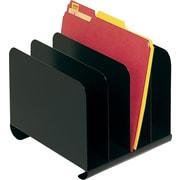 SteelMaster®  Steel Vertical Organizers