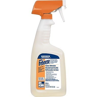 Febreze® Extra Strength Odor Eliminator, 32 oz.