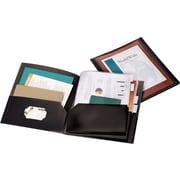 Cardinal® ReportPro™ 10 Pocket Portfolio