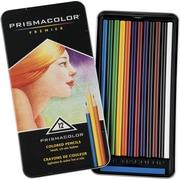 Prismacolor® Premier Colored Pencils, 12 Color Set