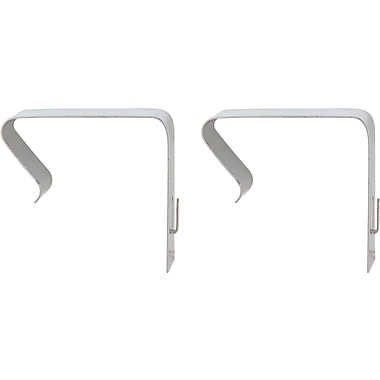 Quartet® Cubicle Partition Hangers