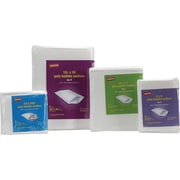 Staples® QuickStrip™ Poly Bubble Mailers in Convenience Packs