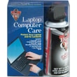 Dust-Off Laptop Computer Care Kit