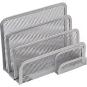 Staples® Loft Collection Desk Accessories