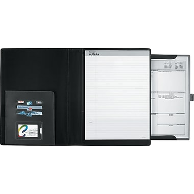 AT-A-GLANCE® Outlink™ Padfolio