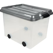 Gracious Living™ Storage Container