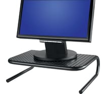 Monitor & PC Stands