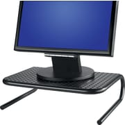Staples Standard Steel Monitor Riser
