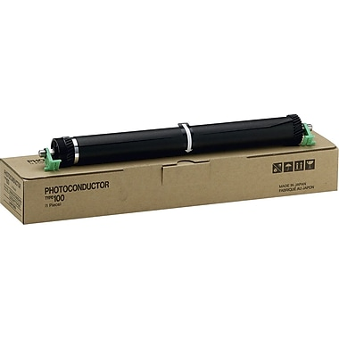 Ricoh 894716 Photoconductor Cartridge