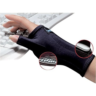 IMAK Smart Glove Wrist Supports with Thumb Supports