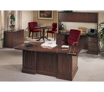 HON® 94000 Series Laminate Office Furniture