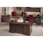 HON® 94000 Series Laminate Office Furniture