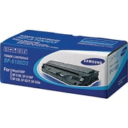 Samsung Black Toner Cartridge (SF-5100D3)