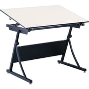 Safco PlanMaster Drafting Table, Base