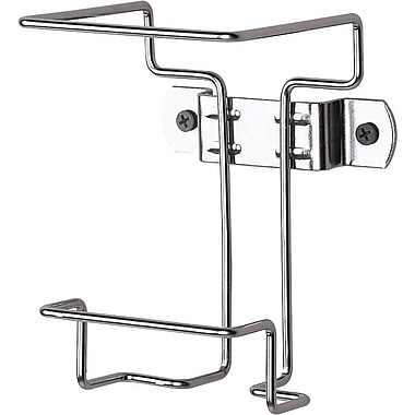 Unimed Non-Locking Sharps Container Wall Brackets