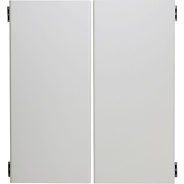HON® 38000 Series 72