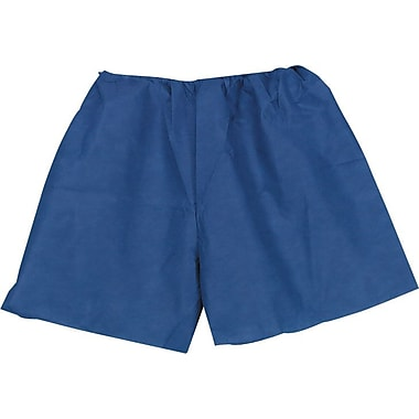 Banta Tidi Disposable Heavywt Orthopedic Shorts