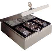 MMF Industries™ Drawer Safe