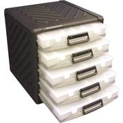 Unimed Infinite Divider System Cabinet