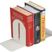MMF Industries ™High Fashion Bookends