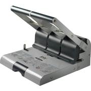 Swingline® Heavy-Duty High Capacity Hole Punch