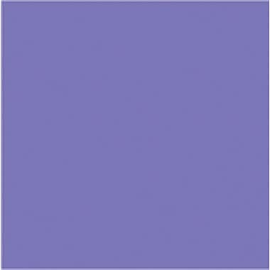 Construction Paper, 9in. x 12in., Violet, 50 Sheets