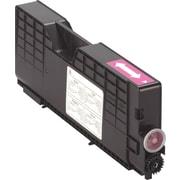 Ricoh Type 165 Magenta Toner Cartridge (402554), High Yield