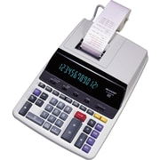 Sharp Commercial Printing Calculator (EL-2630PIII)