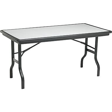 Iceberg Indestruc-Tables™ Folding Tables