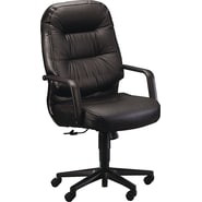 HON Pillow-Soft Executive/Office Chair for Office and Computer Desks
