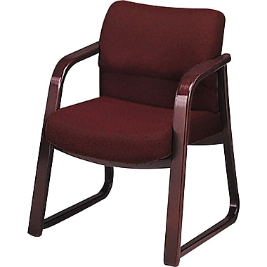 HON® 2900 Series Guest Arm Chairs