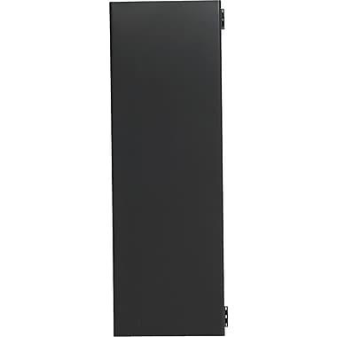 HON® 38000 Series 48