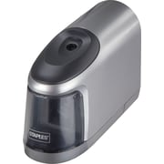 Staples® Slimline Battery Operated Pencil Sharpener