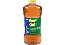 Pine-Sol® Multi-Surface Cleaner, 60 oz.