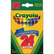 Crayola® Crayons
