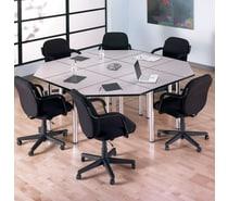 Tables pour dessinateurs bureauengros for Bureau en gross