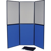 ShowIt!™ Display System, 6 Panels