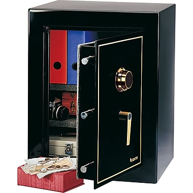 Sentry Safe 4.3 Cubic Ft. Capacity Security Safe