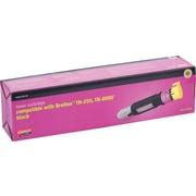 Staples® – Cartouche de toner compatible Brother TN-250/TN-8000 (STB-TN250)