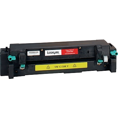 Lexmark Fuser Maintenance Kit (C500X28G)