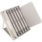 Wilson Jones® Catalog Rack